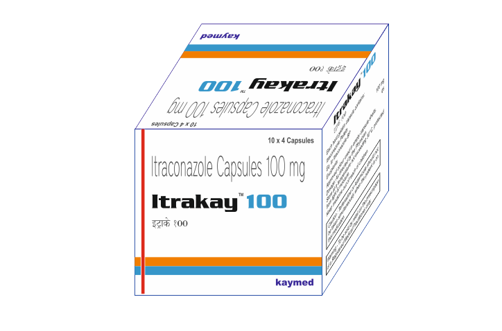 Pharma Company, pharmaceutical industry, Pcd Pharma Company, Top Pharma Company,Pharma Company in gorakhpur,Top Pharma Company in india,Top Pharma Company in uttar pradesh
